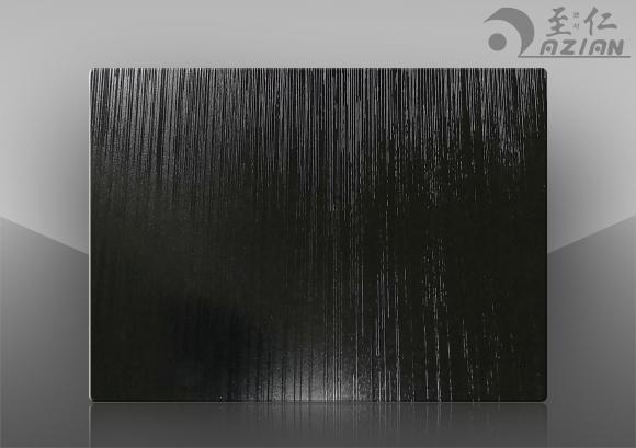 AN01彩涂铝板