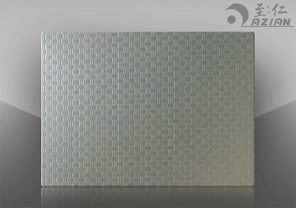 BZ202彩涂铝板