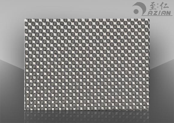 A2913-01花纹铝板