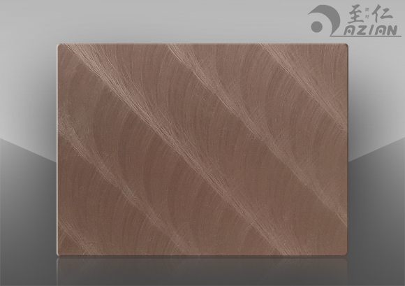 A6288-3花纹铝板