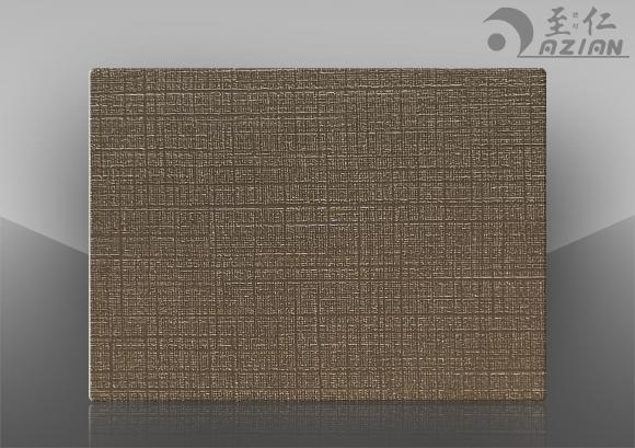 AT006花纹铝板