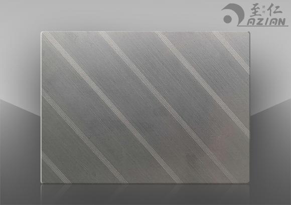 HI01氧化铝板