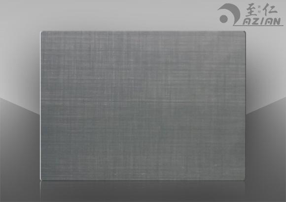 PX908拉丝铝板