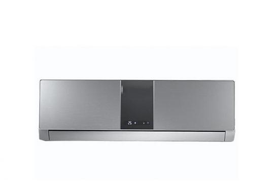 空调外壳铝板