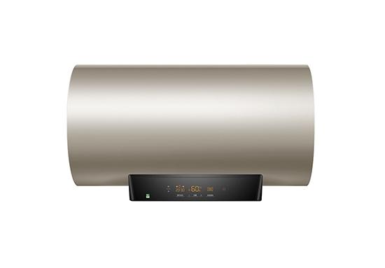 热水器铝板