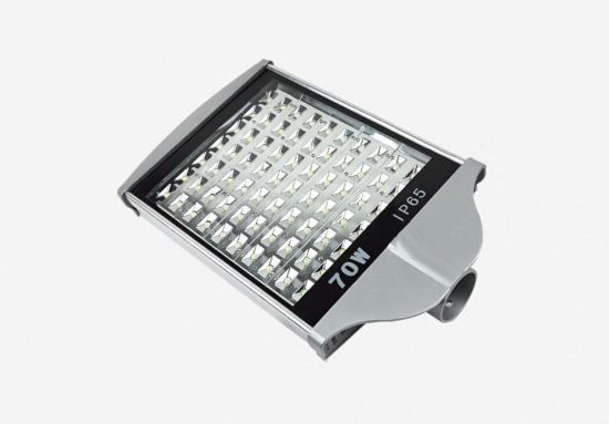 LED灯外壳