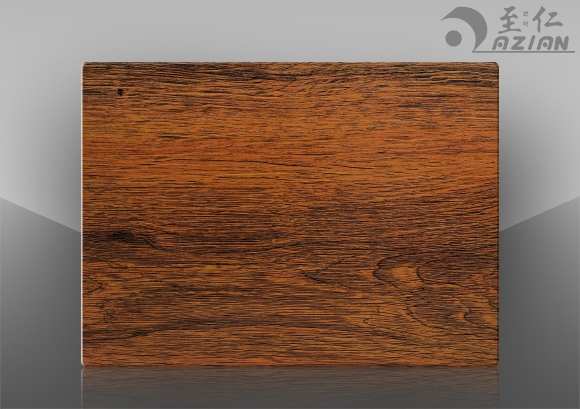 A1593-03花纹铝板