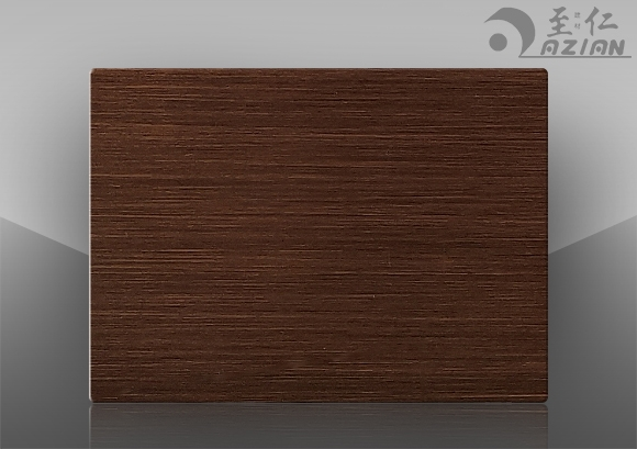 A6832-01彩涂铝板