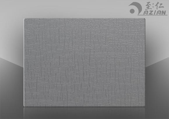 AF02花纹铝板