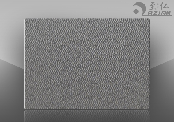 AL001花纹铝板