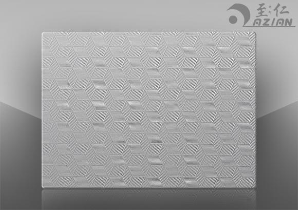 AN06花纹铝板