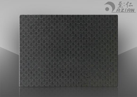 BZ202花纹铝板