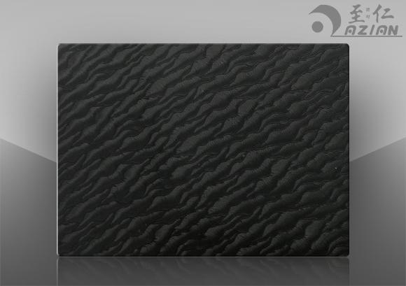 PB01花纹铝板