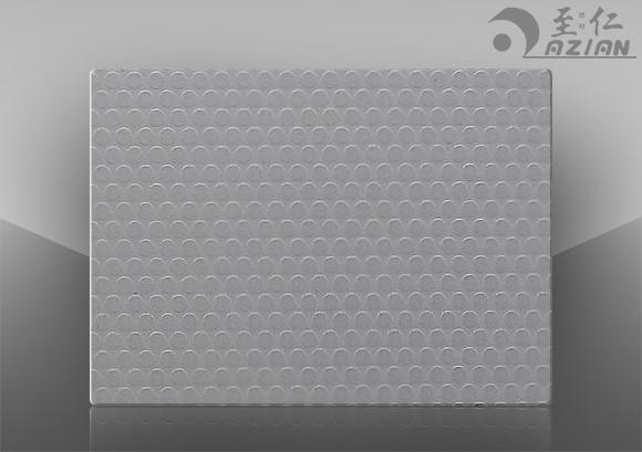 YD01花纹铝板