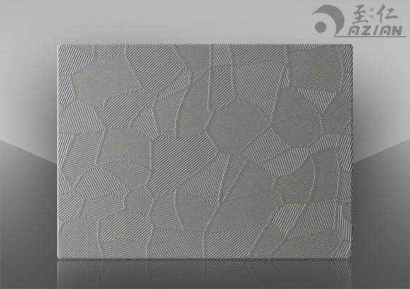 AN07氧化铝板