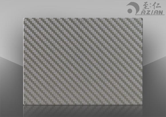 BZ102氧化铝板