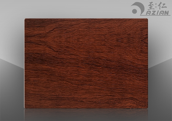 A1593-03彩涂铝板