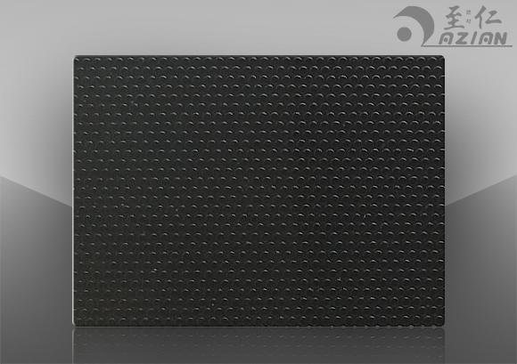 彩涂铝板品牌