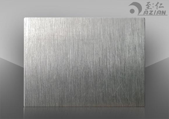 P4023佛山拉丝铝板