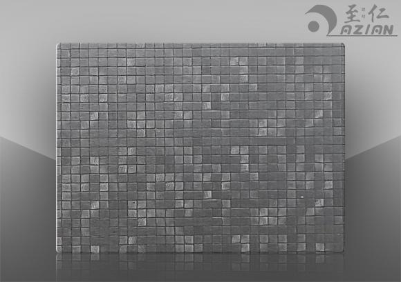 广州镜面铝板