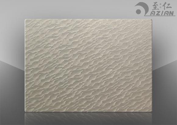 彩涂铝板多少钱