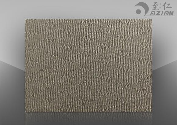 彩涂铝板尺寸