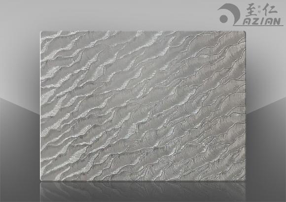 镜面铝板定制