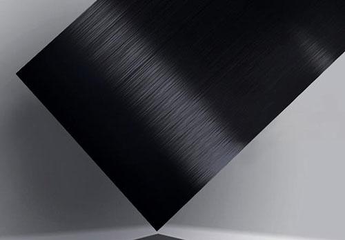 拉丝铝板生产厂家