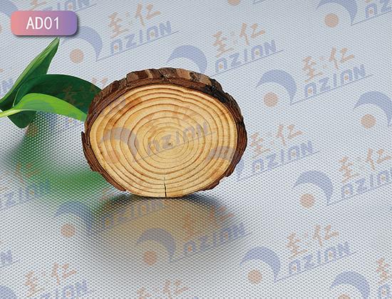 深圳镜面铝板
