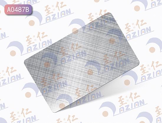 佛山氧化铝板