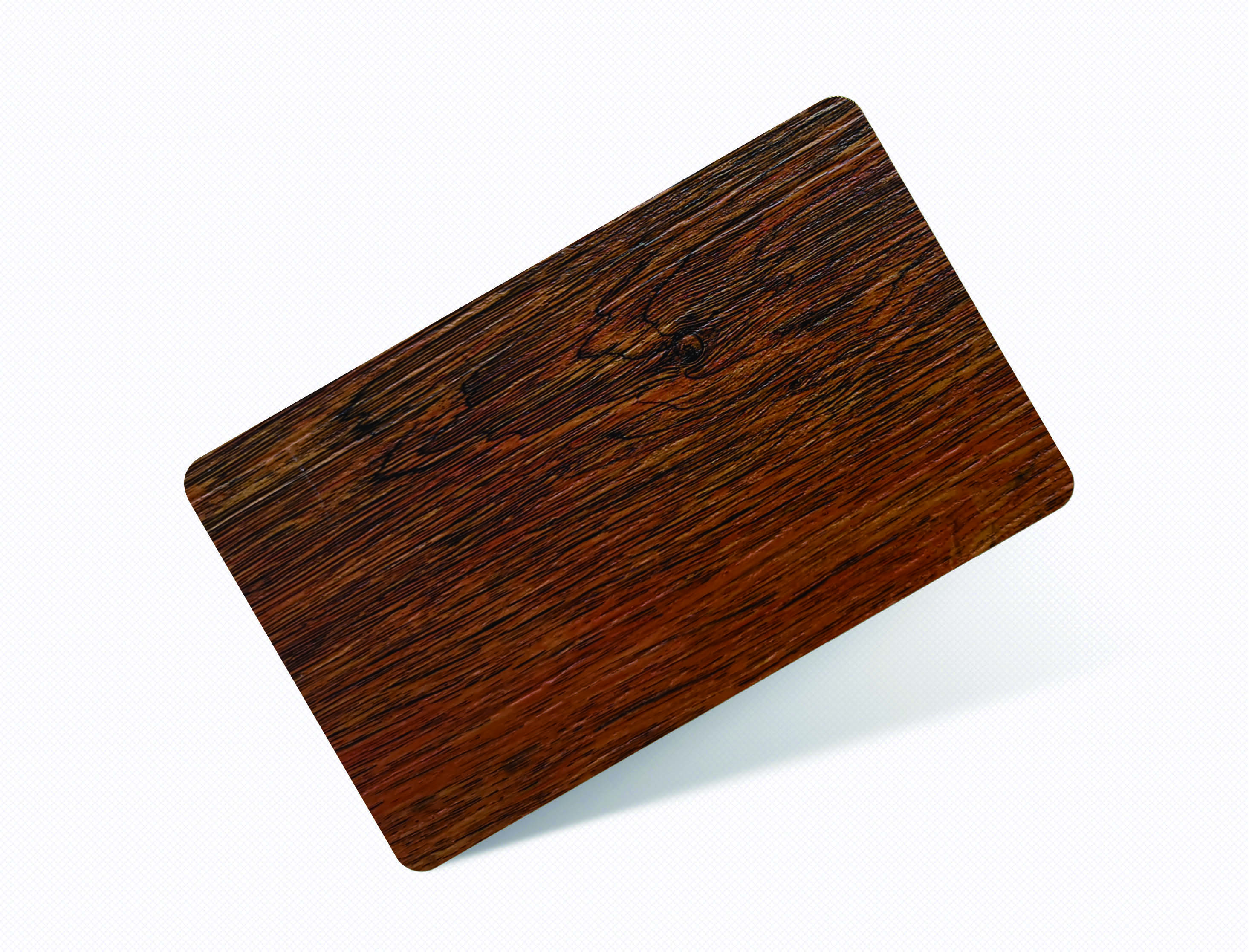 重庆耐腐蚀木纹幕墙铝板